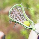 Coughlin's Kristi Pearage scores 5 for East in girls lacrosse all-star game