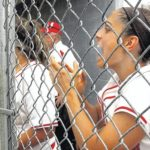 DISTRICT 2 SOFTBALLCougars advance to 5th straight title game