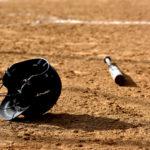Aaron Yurko, Dallas baseball blank Wyoming Area