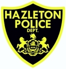 Hazleton police investigating shots fired Wednesday morning