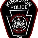 Kingston woman facing several drug charges