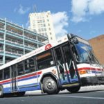 LCTA to launch a route to Frances Slocum Park for the summer