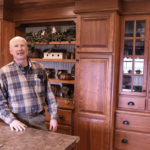 Tunkhannock resident builds business from woodworking hobby