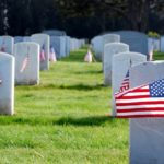 Our Opinion: Don't let Memorial Day pass without reflecting on the staggering sacrifice of war dead