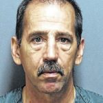 Ashley police charge Wilkes-Barre man with arson in Cellar Dwellars fire