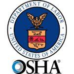 OSHA cites Laflin insulation manufacturer for allegedly jeopardizing employee safety