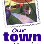 'Our Town: Kingston' to premiere June 2 on WVIA-TV