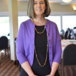 Persico to receive WB Chamber's ATHENA™ Award