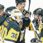 Murray holds on to Wilkes-Barre roots
