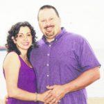 Matthew Katra and Pamela A. Shepperd announce their engagement