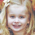 Happy birthday to Paige Yurko!
