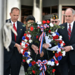 Sen. Casey: Veterans need greater access to mental health care