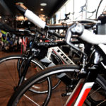 Strive Multisport holds grand opening Saturday at locations in Harveys Lake and Scranton