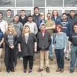 LCCC Computer Club hosts guest speaker
