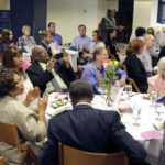 Peace and Justice Center honors area residents