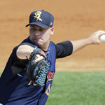 Phil Coke's pitching helps SWB RailRiders beat Louisville Bats
