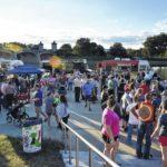 NativityMiguel School of Scranton teams with Scranton/Wilkes-Barre RailRiders for NEPA Food Truck Festival