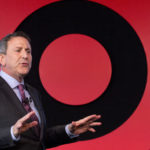 Target names Nordstrom exec as chief merchandising officer
