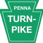 Pennsylvania Turnpike, PennDOT announce 70 mph speed limit expansion