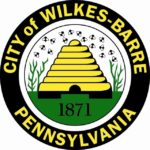 Wilkes-Barre council set to vote on flood wall repairs, bulletproof vests and stop sign