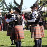 Events Listings: May 27 to June 2, 2016