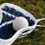 1st Senior Boys Lacrosse All-Star game settled in OT