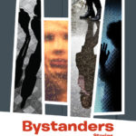 Swoyersville native Tara Laskowski will read from 'Bystanders,' a collection of stories, June 17 at Osterhout Library