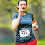 Skwierz, Bell claim Cherry Blossom races