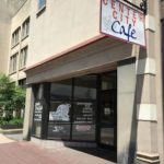 Center City Cafe on Public Square in Wilkes-Barre set to reopen Wednesday after water damage