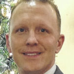 Thomas Duffy named administrative director at West Side CTC