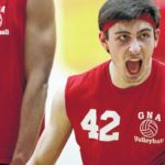 Holy Redeemer, Nanticoke move into District 2 boys volleyball title match