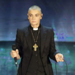Singer Sinead O'Connor, thought missing since Sunday, safely located