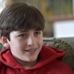 Times Leader speller Peter Khoudary takes preliminary, written test; enjoys sight-seeing in DC area