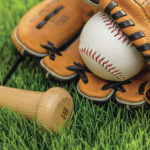 Local sports: Sean Wills strikes out 7 in Holy Redeemer baseball win