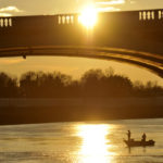 Letter to the Editor: Let's treat Susquehanna River with concern for its quality 'seven generations from now'