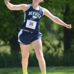WVC athletes find success at PIAA track and field championships