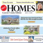 Luzerne Homes: June 8-21