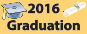 Graduation 2016 – Promo Box