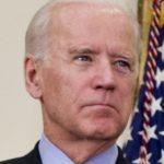 Clinton, Biden to visit region on July 8
