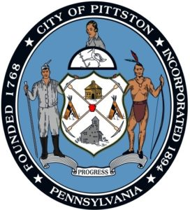 Pittston City adopts ordinance to fight against abandoned properties