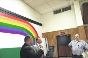 Dallas Elementary feasibility study to be revealed at June 28 meeting