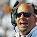 PSU assistants receive contract extensions