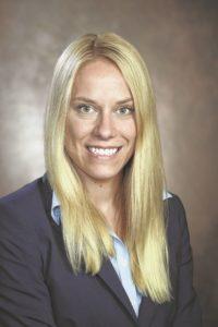 Attorney Elizabeth White named Certified Elder Law Attorney