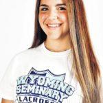 2016 Times Leader Girls Lacrosse All-Stars