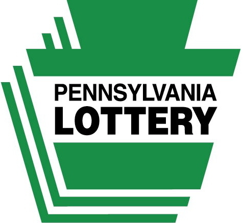 Man Named Gambles Wins Lottery for Second Time Using Same Numbers