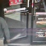 Police: Man robbed Turkey Hill on Hazle Street in Wilkes-Barre