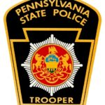 Flat screen televisions, DVDs reported stolen from camper in Tunkhannock