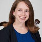 Elizabeth Stelle: Before raising state taxes, stop blowing money on Pennsylvania bureaucracy