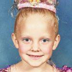 Happy birthday Allie Rose Kaczmarczyk!