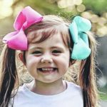 Happy birthday Autumn Olivia Harrison-Crop!